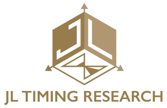 JL Timing Research